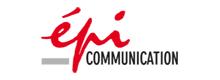 EPI COMMUNICATION
